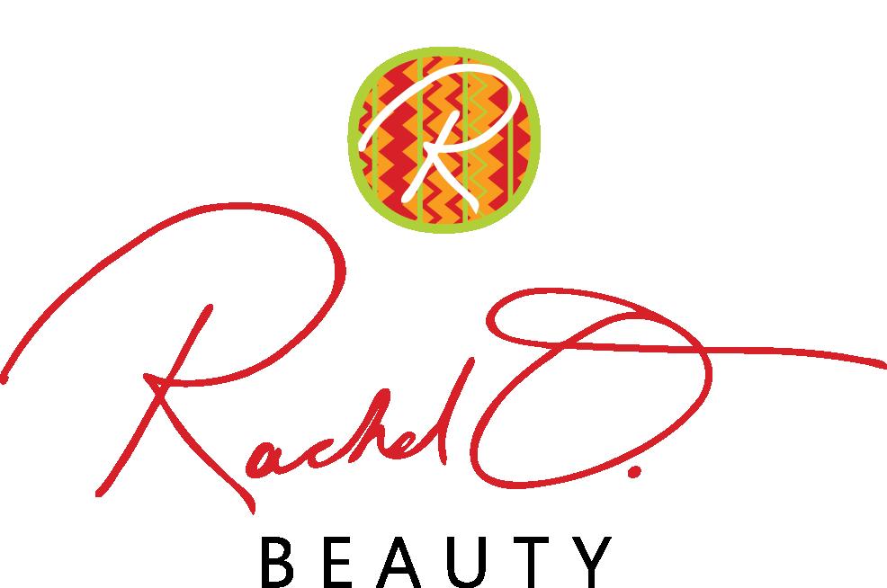 Rachel O. Beauty