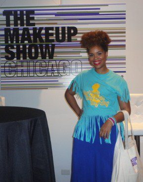 Afrobella The First And Best Blog Dedicated To Brown Beauty And