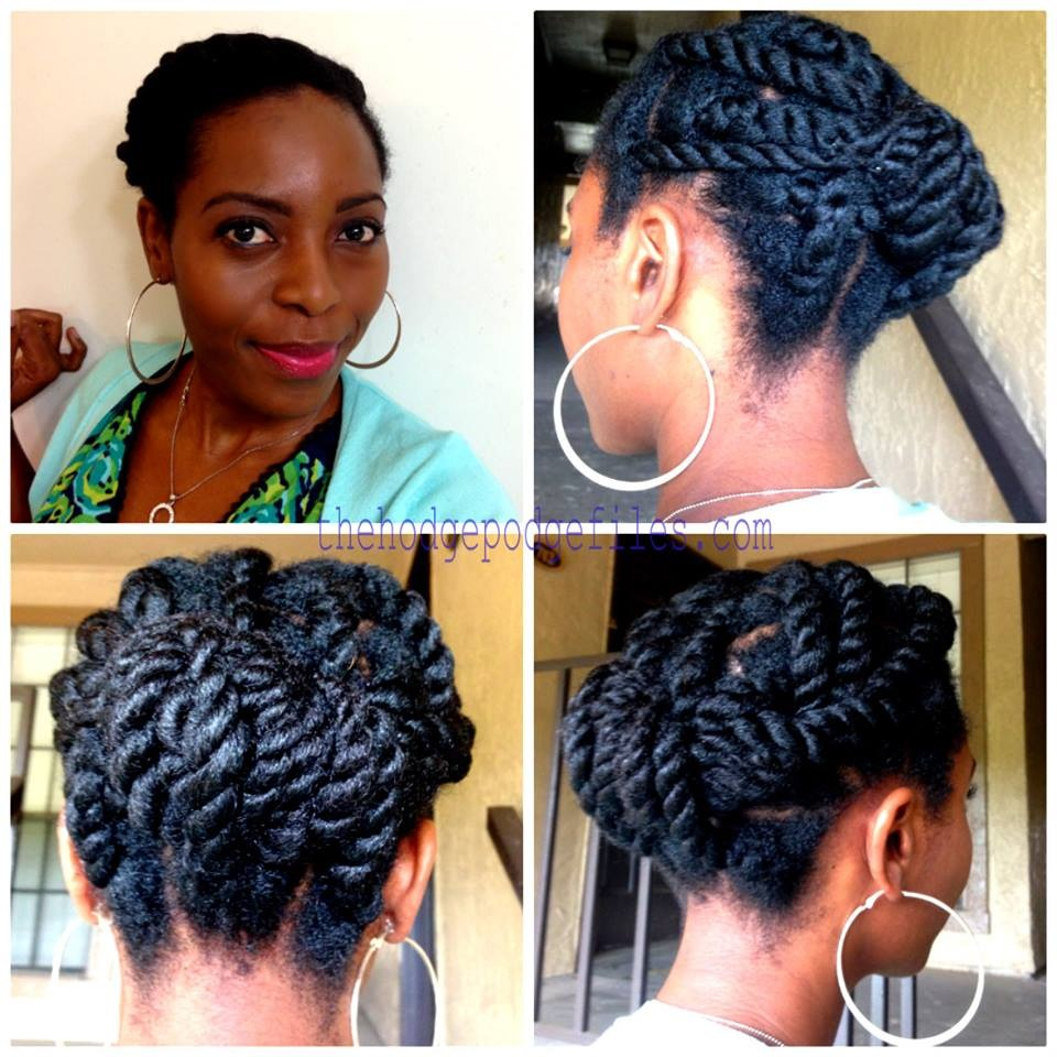 Popular Locs Hairstyles Hair Styles Loc Styles Wedding Natural Hair