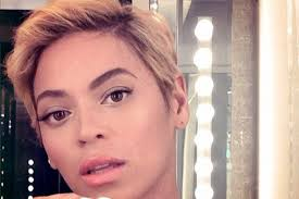 How To Get The Beyonce Brow
