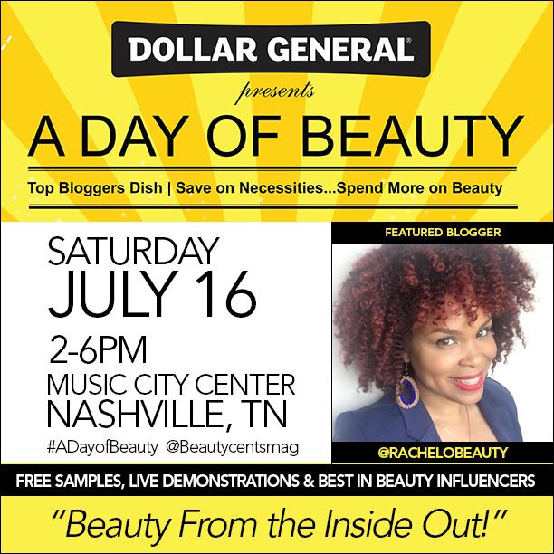 A Day of Beauty_IG_2_RachelOBeauty