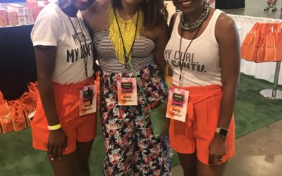 Dollar General's A Day of Beauty Event Recap